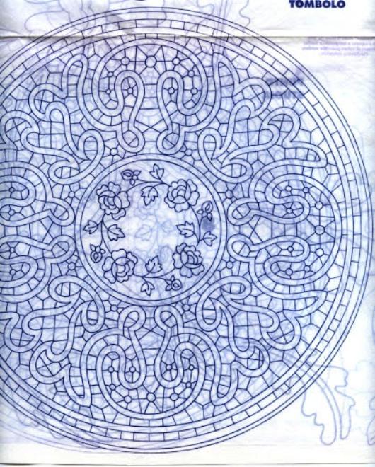 centri antichi sozinho disegni 1 (530x660, 169KB)