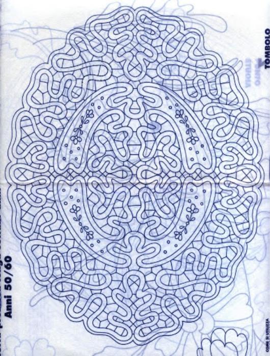 centri antichi sozinho disegni 3 (530x699, 173Kb)