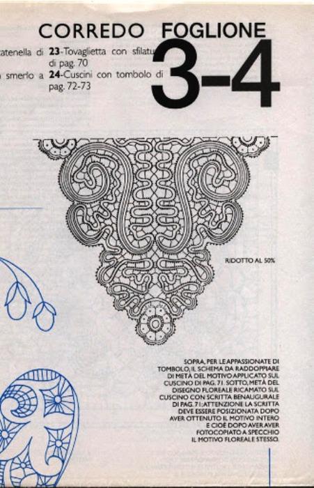 Cuscini dosegni 1 (451x700, 108Kb)