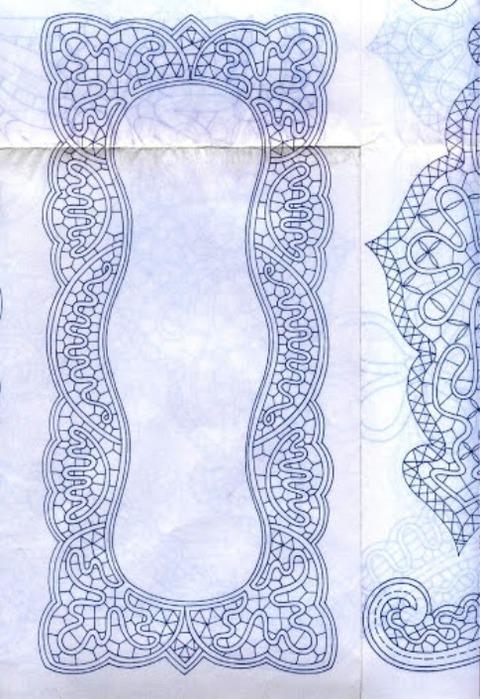 Tombolo varie disegni 6 (480x700, 116Kb)