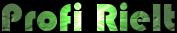 profirielt (177x33, 9Kb)