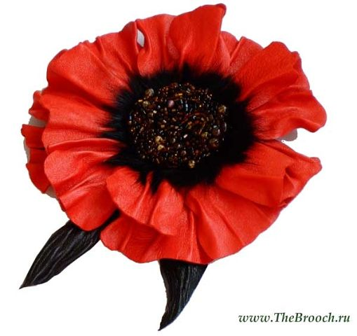 цветуе (509x480, 31Kb)