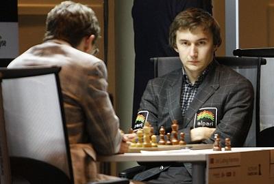 Norway_Chess_3013_Round2_MG_4355 (400x270, 59Kb)