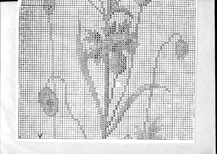 003324d (700x496, 294Kb)