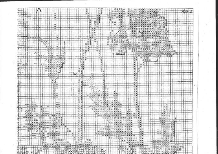 003324e (700x496, 261Kb)