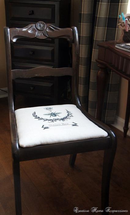 винтажный стул. перенос изображения на ткань (3) (425x700, 59Kb)