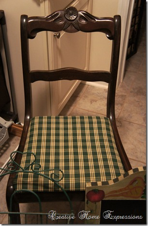 винтажный стул. перенос изображения на ткань (5) (306x466, 49Kb)