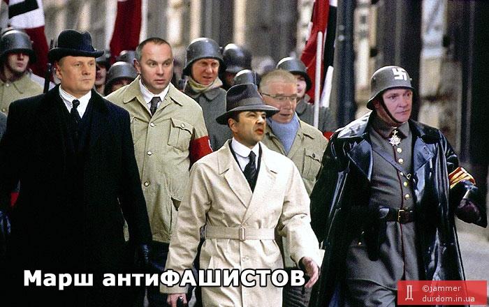 """""""Регионалы"""" увидели позитив в акциях протеста: Майдан треснул. Люди расходятся - Цензор.НЕТ 7641"""