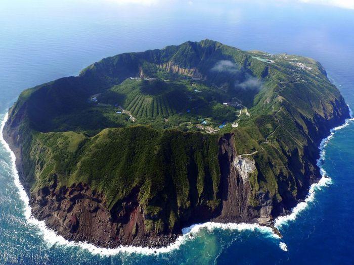 японский остров аогасима фото (700x525, 73Kb)
