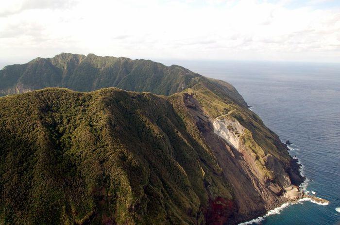 японский остров аогасима фото 3 (700x464, 58Kb)