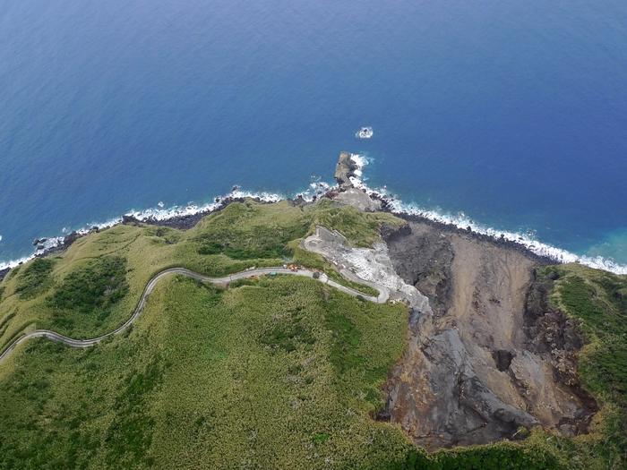 японский остров аогасима фото 5 (700x525, 310Kb)