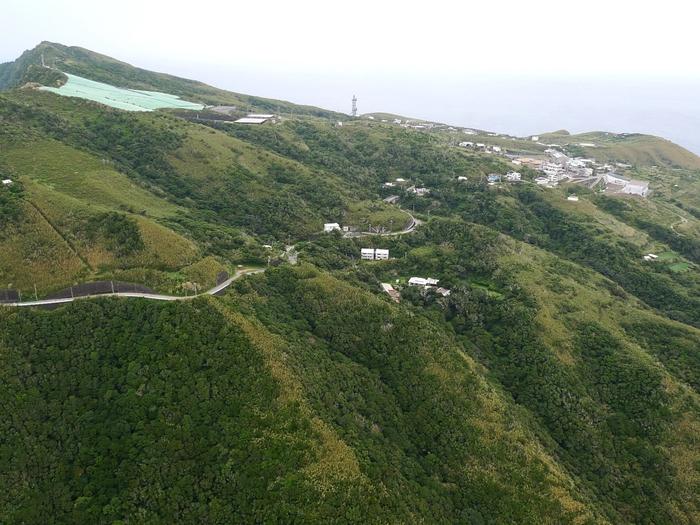 японский остров аогасима фото 8 (700x525, 302Kb)