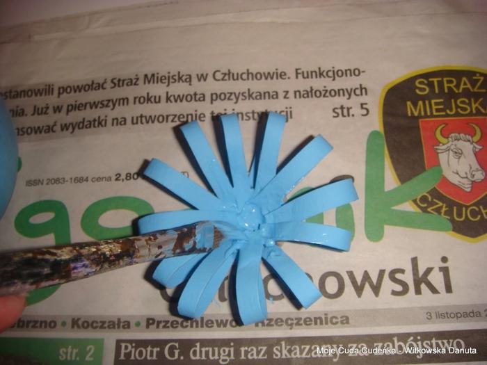 Цветы из бобинок от туалетной бумаги (14) (700x525, 236Kb)