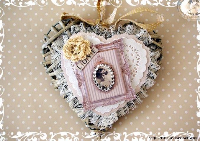 винтажное сердце (1) (678x476, 235Kb)