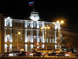 1369113762_250pxMyeriyaVoronezh (250x189, 19Kb)