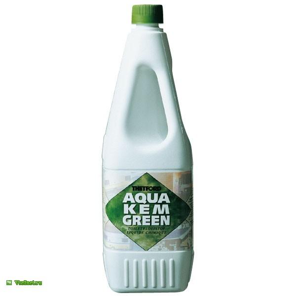 Расщепитель Aqua Kem Green 1,5л (600x600, 29Kb)
