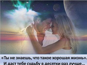 5087732_pic1460 (360x270, 23Kb)
