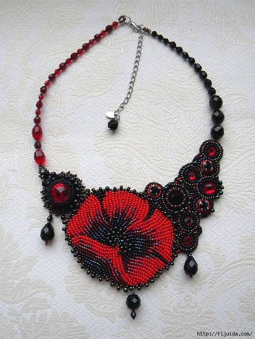 orlova_jewel5 (527x700, 306Kb)