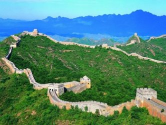 Built_Great_Wall_of_China (332x249, 25Kb)