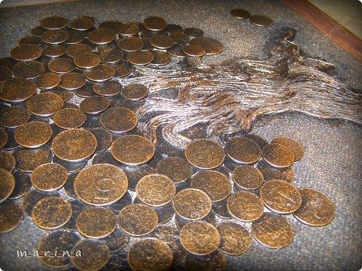 денежное дерево (5) (520x390, 81Kb)