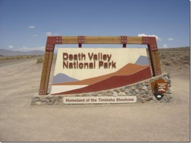 Death Valley/4387736_JK2 (650x488, 59Kb)
