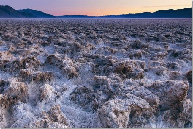 Долина Смерти - солевые отложения/4387736_JK6 (650x433, 126Kb)