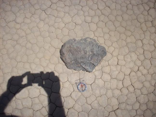 Живые камни в Долине Смерти/4387736_JK15 (648x486, 88Kb)