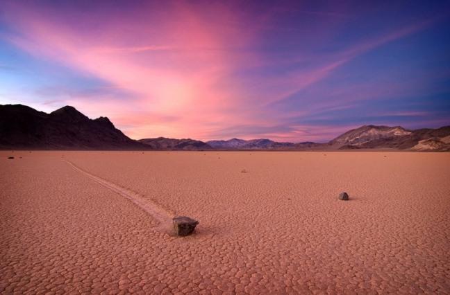 Ползущие камни Долины Смерти. /4387736_JK19 (648x426, 69Kb)
