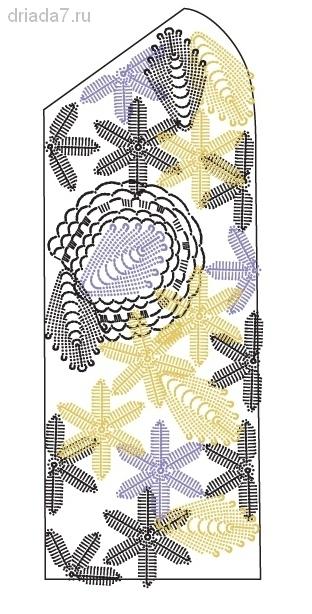 2 (312x614, 116Kb)