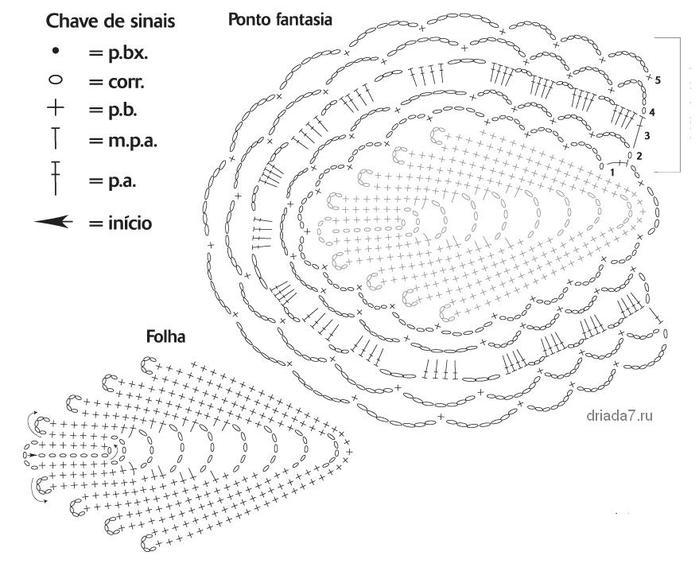 listya (700x575, 64Kb)