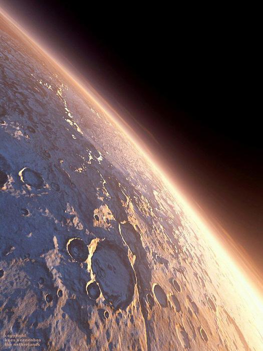 планета марс фотографии 4 (525x700, 154Kb)
