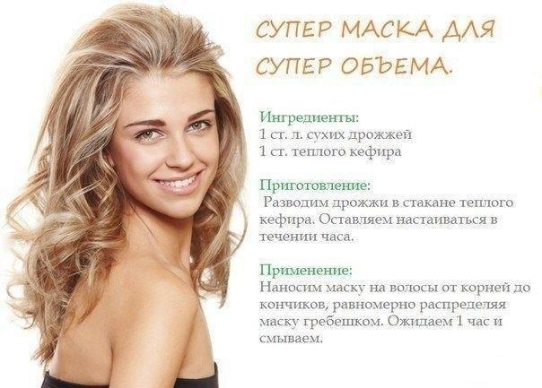 -vHKOqVdY7U (604x433, 50Kb)