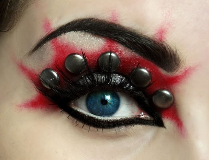 awesome_makeup_04 (700x535, 43Kb)