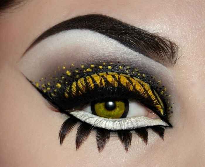 awesome_makeup_08 (700x571, 59Kb)