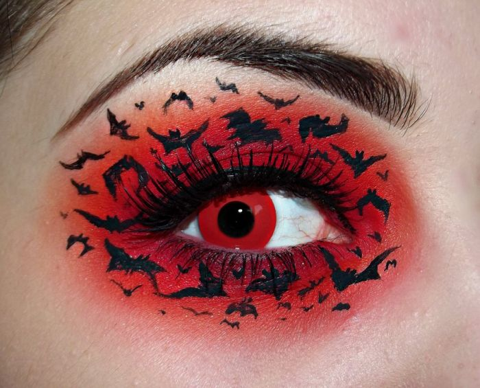 awesome_makeup_10 (700x565, 74Kb)