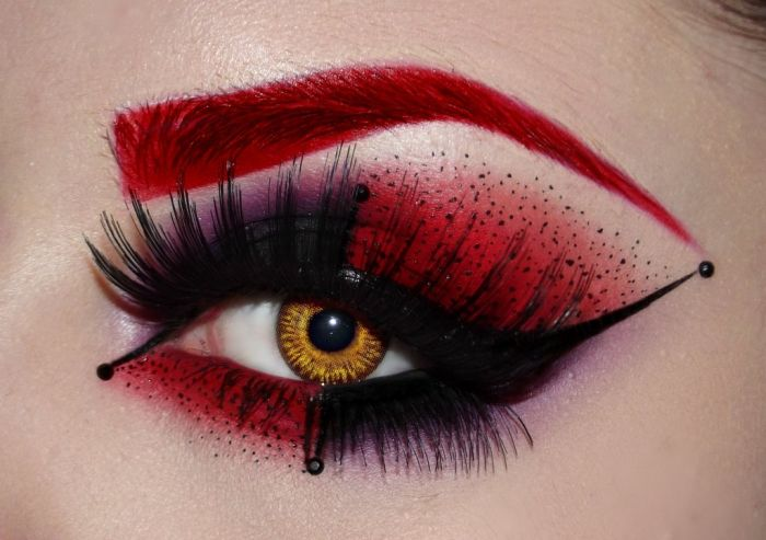 awesome_makeup_12 (700x493, 51Kb)