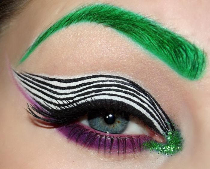 awesome_makeup_14 (700x563, 65Kb)