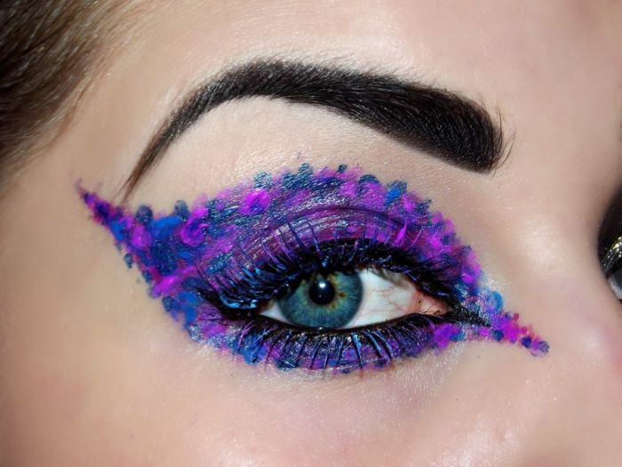 awesome_makeup_16 (700x525, 54Kb)