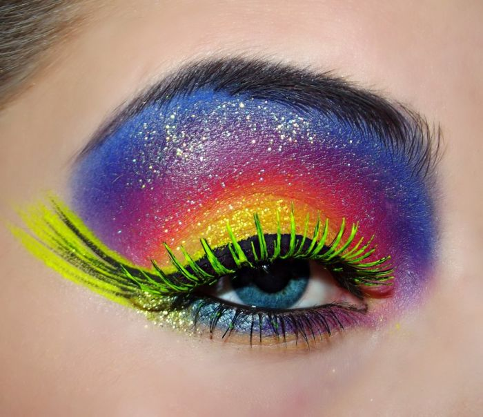awesome_makeup_18 (700x604, 71Kb)