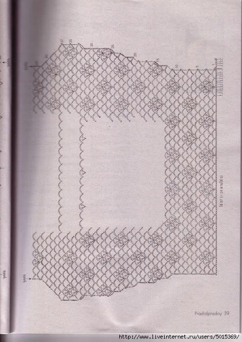Binder1_Page_035_Image_0001 (495x700, 293Kb)