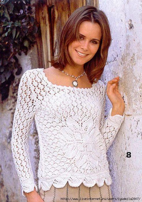 белый_пуловер1 (492x700, 215Kb)
