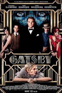 kinopoisk.ru-The-Great-Gatsby-2123660 (200x300, 95Kb)