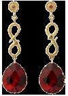 драгоценности с красными камнями/4685888_u5 (100x140, 15Kb)