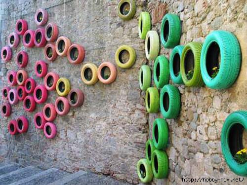 recycled-crafs-reuse-recycle-old-tires-2 (500x375, 126Kb)