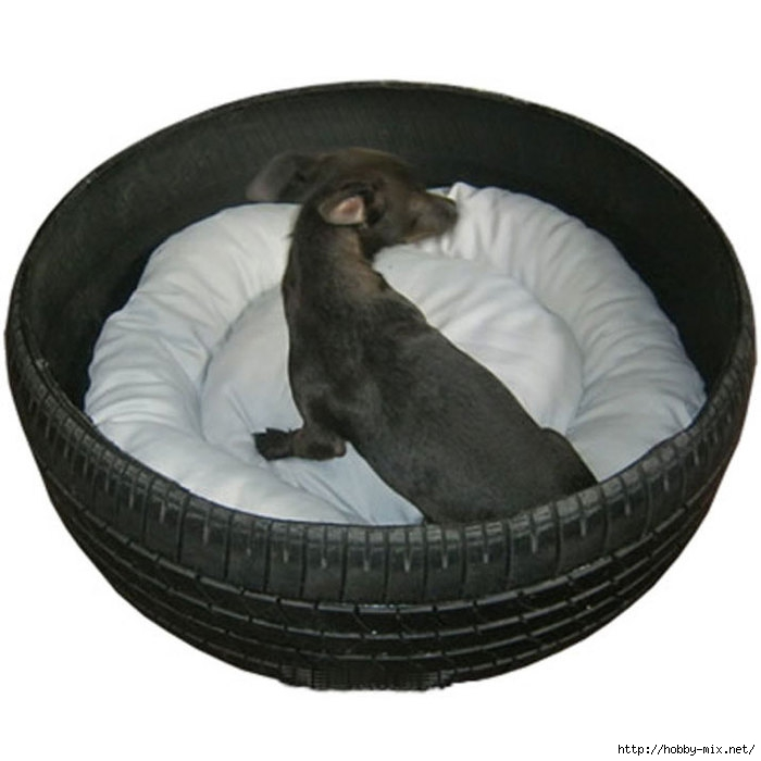 Recycled-Tyre-Dog-Bed (700x700, 135Kb)