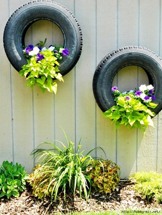 Recycle-Tire-ArchitectureArtDesigns-4 (529x700, 319Kb)