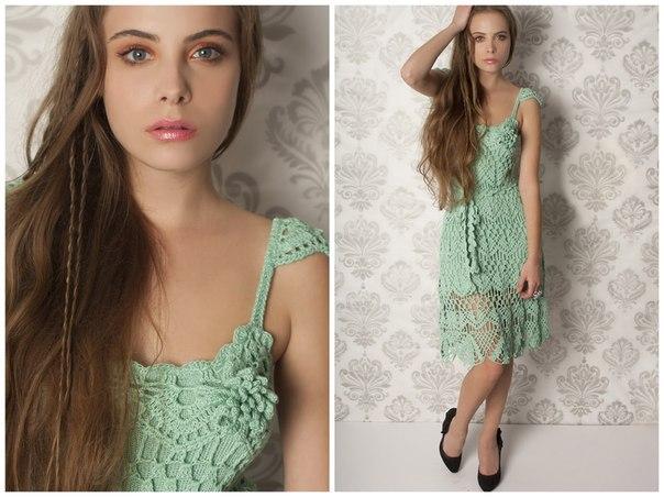 платье (604x452, 62Kb)