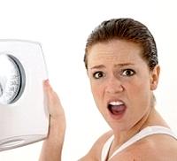 kilogrammy (200x182, 58Kb)