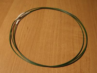 SDC17142 (400x300, 34Kb)