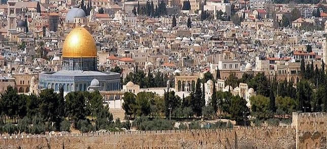 10911-Jerusalem_from_mt_olives-940x310[1] (644x295, 140Kb)